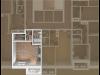 """Схема квартиры в проекте """"31 квартал""""- #1479341027"""