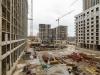 Жилой комплекс Balance — фото строительства от 07 февраля 2020 г., пятница - #759479802