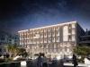 Так выглядит Жилой комплекс Комплекс апартаментов Allegoria Mosca - #767637774