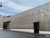 Жилой комплекс Комплекс апартаментов Allegoria Mosca — фото строительства от 13 октября 2020 г., вторник - #2079512519