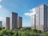 Так выглядит Жилой комплекс Life-Варшавская - #1662926129