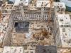 Жилой комплекс Life-Варшавская — фото строительства от 13 октября 2020 г., вторник - #987366318