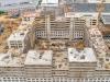 Жилой комплекс Life-Варшавская — фото строительства от 13 октября 2020 г., вторник - #1753340146