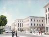 Так выглядит Жилой комплекс на Серебрянической набережной, 7-11 - #2118521460