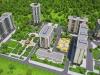 Так выглядит Жилой комплекс Зеленоград Сити - #1474503327