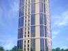 Так выглядит Жилой комплекс Зеленоград Сити - #383946287