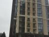 Жилой комплекс Зеленоград Сити — фото строительства от 07 февраля 2020 г., пятница - #715156600